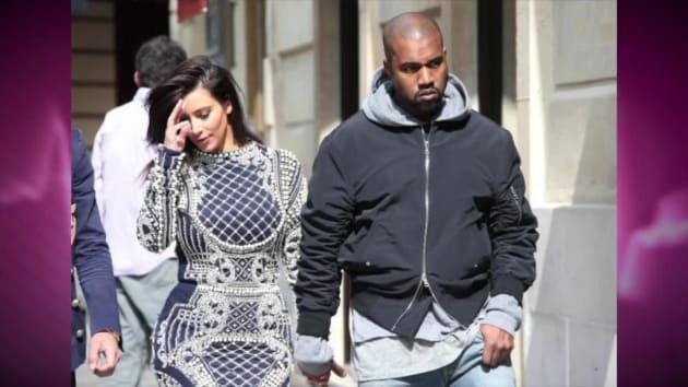 Kim Kardashian Wedding Invitation: Kim Kardashian Wedding Invitation: Unveiled!