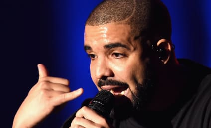 Drake Slams Kanye West: WTF Is His Deal?