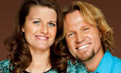 Sister Wives Stars Shoot Down Divorce Chatter: Such Lies!