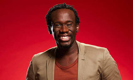 Anthony Riley Dies; Former Voice Contestant Was 28