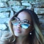 Phaedra Parks in Glasses