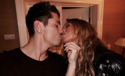 Mariah Carey Celebrates Birthday with Bryan Tanaka: See The Pics!