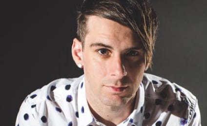 Christian Rock Star Comes Out as Gay: Read His Moving Letter!