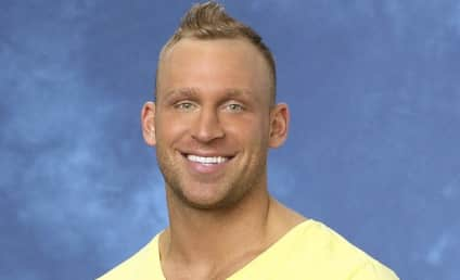 Cody Sattler: Does The Bachelorette Contestant Have a Girlfriend at Home?