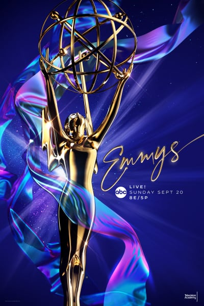 Emmy Awards 2020: Who Took Home the (Virtual) Gold?