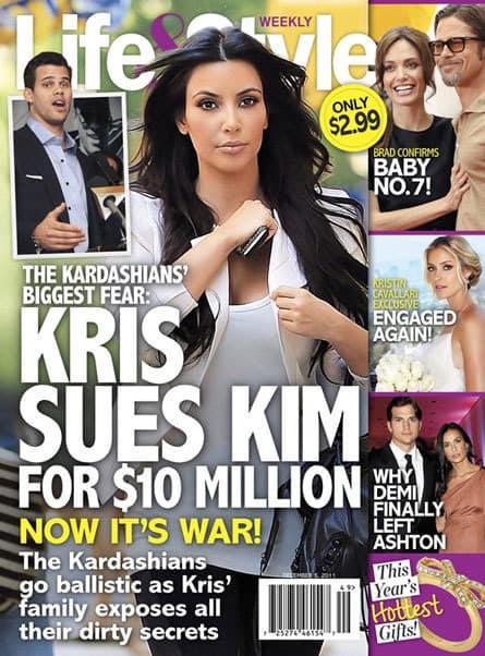 A Kris Humphries Lawsuit?!?