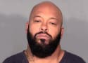 Suge Knight to Serve 28 YEARS In Prison Following Plea Deal!