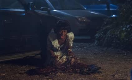 True Blood Season 7 Promo: In the Weeks Ahead...