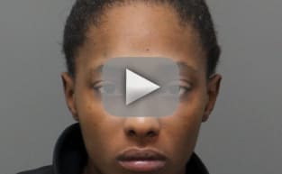 Mother Who Gave Marijuana to Her Baby Arrested, Charged