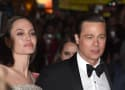 Angelina Jolie: Interrogated By FBI in Ongoing Abuse Investigation