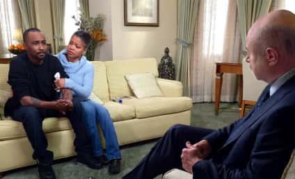 Nick Gordon Checks Into Rehab For Drug Abuse