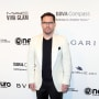Bryan Singer in White