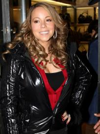 Mariah Pic