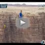 Nik Wallenda Jesus References in Mid-Grand Canyon Walk Spark Debate, Mixed Reactions