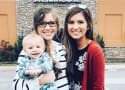 Joy-Anna Duggar: Pregnant Again ALREADY?!