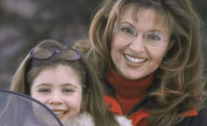 Rumors of Sarah Palin-Scott Richter Affair Denied