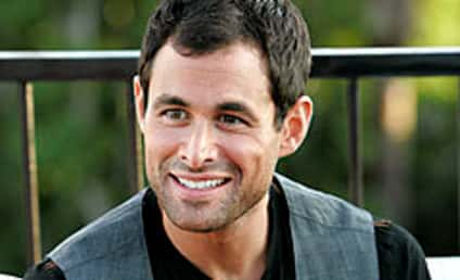 It's Hometown Date Time For The Bachelor, Jason Mesnick