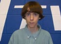 Adam Lanza Bullied at Sandy Hook Elementary School; Mom Considered Lawsuit