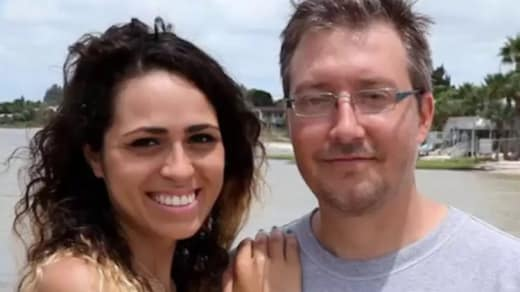 Jason Hitch and Cassia Tavares 03