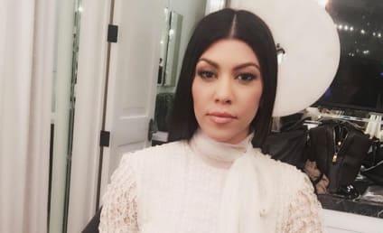 Kourtney Kardashian: Has She Moved on From Justin Bieber?
