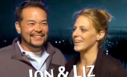 Jon Gosselin Slams Kate Gosselin, Feuds with Liz Jannetta, Scratches Himself on Couples Therapy