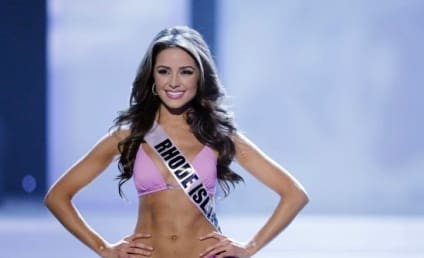 Olivia Culpo Bikini Photos: THG Hot Bodies Countdown #24!