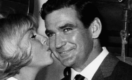 Rod Taylor Dies: The Birds Actor Was 84