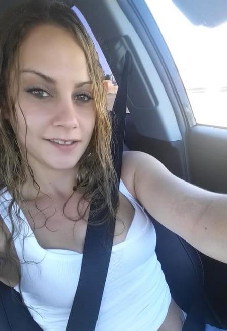 Monica Monroe naked 417