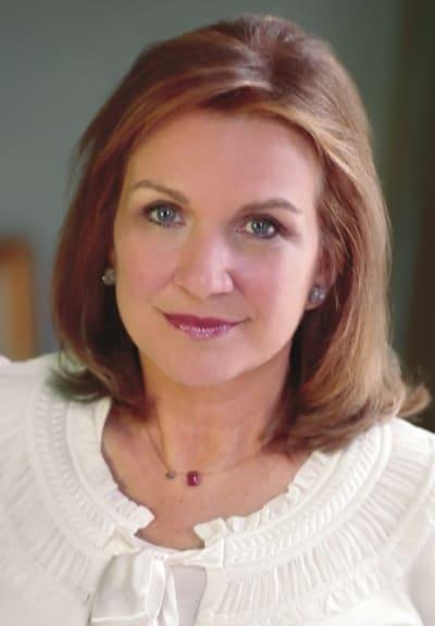 Elizabeth Edwards Pic