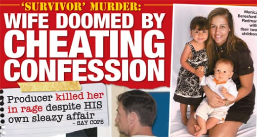 Enquirer Graphic