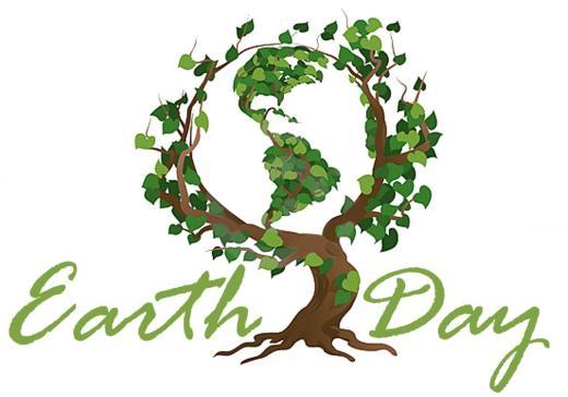 Earth Day 2013