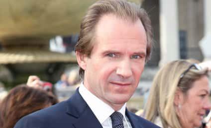 Bond 23 Casting News: Javier Bardem, Ralph Fiennes, Naomie Harris