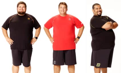 The Biggest Loser Results: And the Season 17 Winner Is...