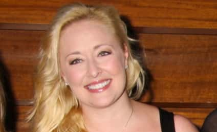 Mindy McCready Shot Dog as Well as Herself; Was Addled By Drug Use, Depression in Final Days