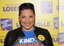 Sara Ramirez Comes Out as Bisexual