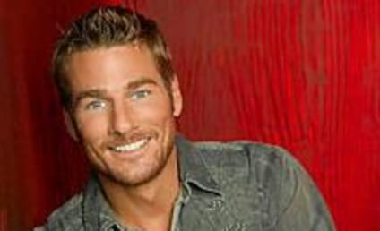 Brad Womack Not Swayed By Past Bachelor Failures