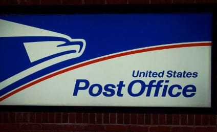 USPS Cuts Saturdays; Weekend Service to End August 1