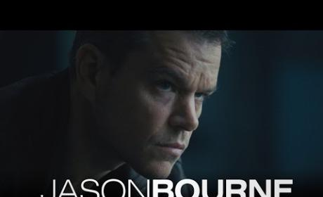 Super Bowl Movie Trailers: Which Blockbuster Looks Best?