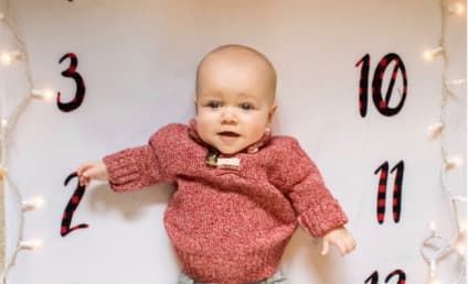 Tori Roloff Shares Startling 7-Month Update on Jackson
