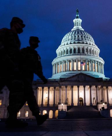 Capitol Pic