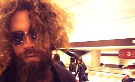 Elan Gale staging his airline feud is ...
