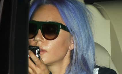 """Amanda Bynes DUI Case Dismissed; Actress """"Doing Well"""" According to Family"""