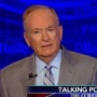 Bill O'Reilly on Air