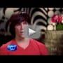 American Idol Performance of the Week: Tim Urban (?!?)
