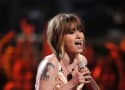 American Idol Shocker: Goodbye, Siobhan Magnus