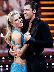 Willa Ford, Maksim