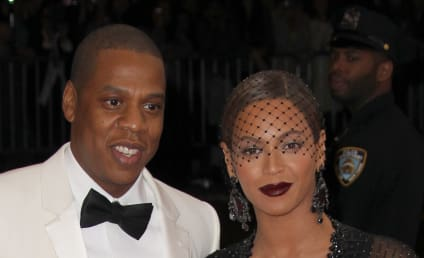 Beyonce and Jay Z Both Cheated, Will Announce Divorce Soon, Says Source