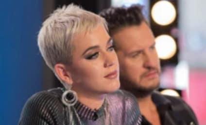 Katy Perry: Will Her Failure as Judge Doom American Idol?