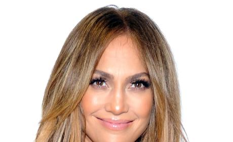 Who Has the Best Hair: Jessica or J. Lo?