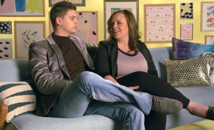Catelynn Lowell Misses Milestone Moment in Daughter's Life